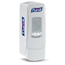 GOJO PURELL® ADX-7™ White Dispenser GOJ8720-06