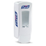 GOJO PURELL® ADX-12™ White Dispenser GOJ8820-06