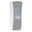 GOJO PROVON® ADX-12™ Grey / White Dispenser GOJ8871-06