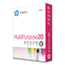 Hewlett Packard HP Multipurpose Paper HEW112000