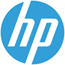 Hewlett Packard HP Three Tray Paper Feeder for LaserJet CP6015 Series HEWCB474A
