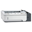 Hewlett Packard HP Feeder Tray for LaserJet P3015 Series HEWCE530A