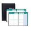 House Of Doolittle House of Doolittle™ Express Track Weekly Appointment Book/Monthly Planner HOD29602