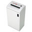 HSM of America HSM of America 108.2CC Cross-Cut Shredder HSM1665
