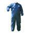 Hospeco ProWorks Coveralls - Breathable - Particulate & Light Splash Protection HSCDA-SM222