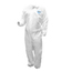 Hospeco ProWorks™ Coveralls - Breathable - Liquid & Particulate Protection HSCDA-MP320