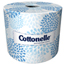 Kimberly Clark Professional Kleenex® Cottonelle® Bathroom Tissue KCC17713