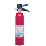 Kidde Pro Line Tri-Class Dry Chemical Fire Extinguishers KDD466227