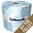 Kimberly Clark Professional KLEENEX® COTTONELLE® Bathroom Tissue KCC17713PL