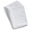 Libman Glass Towels LIB592