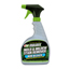 Envirocare Moldex® Deep Stain Removers MDX5310
