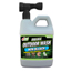 Envirocare Moldex® Deep Stain Remover