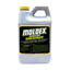 Envirocare Moldex® Disinfectant Concentrate MDX5510