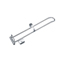 Medline Oxygen Tank Holders MEDMDS85181U