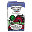 Organic Valley Organic Valley 2% Reduced Fat Milk, Liter Resealable Aseptic Container ORV20332263
