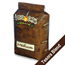 Philz Coffee Tesora Blend - Ground, 1 lb. bag PHIG-TES-1