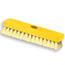 Rubbermaid Commercial Deck Brush RCP9B36YEL