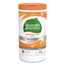 Seventh Generation Disinfecting Wipes SEV22813CS