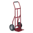 Safco Continuous Handle Standard Duty Truck SFC4081R