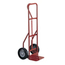 Safco Loop Handle Hand Truck SFC4084R