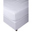 Bed Bug 911 Allergen Proof, Water Repellant Mattress or Box Spring Cover - XL Twin Size BBGSTD9-1002