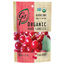 Go Naturally Cherry Hard Candy BFG20870