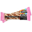 Kind Almond & Apricot in Yogurt Bars BFG65192