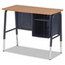 Virco Virco Jr. Executive Desk VIR765078